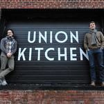 Food incubator to add contract manufacturing to its portfolio