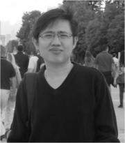 Ling Chuan Lee (pictured) and Lee Yee Chan gave a talk about TrueType font vulnerabilities on Windows 7 and Windows 8 machines. Lee has over 10 years of experience in computer security related research including reverse engineering, vulnerability and fuzzing research.