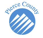Lorig, Wright Runstad vying to build big office project for Pierce County