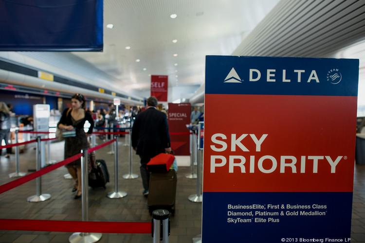 The business travelers who are SkyMiles loyalists may find themselves paying more to get the same level of benefits under Delta Air Lines' changes to its frequent flyer program.