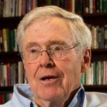 <strong>Koch</strong> brothers plan to spend nearly $1B on 2016 elections