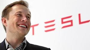 """Tesla Motors founder Elon Musk said he's """"close to naming sites,"""" for the company's giant new Gigafactory."""
