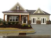 Builder: Forever Home | 23 Sagebrush Road, Chapel Hill | 2,383 square feet | $354,802