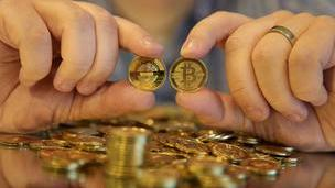 The Texas State Securities Board has told a Dallas-Fort Worth-area energy company to immediately stop accepting Bitcoin investments and selling unregistered securities.