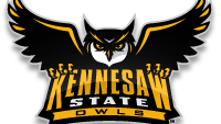 A former Kennesaw State University employee is accused of taking $686,000 from the school.