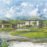 New Courtyard by Marriott hotel on Oahu's North Shore hiring for executive positions
