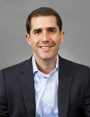 New accounting partners, promoted or lateral hires, 2013 and 2014. Name: Mark Ravera Firm: Walter & Shuffain, P.C. Year started with firm: 2004 Specialty/major practice area: closely held small and midsize businesses, especially in the real estate industry education: b.s. American University