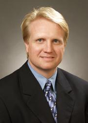 New accounting partners, promoted or lateral hires, 2013 and 2014. Name: W. Karl Baker Firm: CliftonLarsonAllen LLP Year started with firm: 2013 Specialty/major practice area: healthcare and nonprofit sectors education: b.s. Truman State University
