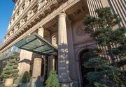 """Provenance Hotel Group is renaming the former Governor Hotel the """"Hotel Sentinel"""" after a $6 million renovation."""