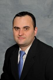 New accounting partners, promoted or lateral hires, 2013 and 2014. Name: Matthew DeMong Firm: BDO Year started with firm: 2004 Specialty/major practice area: corporate and partnership tax planning education: b.s. and master's, Suffolk University; LLM, Boston University School of Law; J.D., Suffolk University