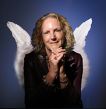Cover Story: What Portland startups need the most — more angels