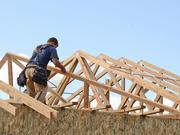 Harris Doyle plans to build 200 new homes in Gardendale over the next year.