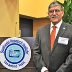 SwRI expects to shine during second half of fiscal year