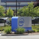 Intel looking for wearable technology ideas