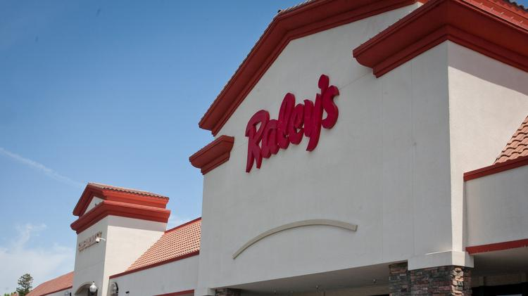 Raley's will pay about $1.6 million in a settlement resulting from allegations that more than 130 of its stores improperly disposed of hazardous waste.