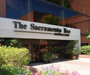 The McClatchy Co. goes public The publisher of The Sacramento Bee, and a handful of other daily newspapers at the time, had been family-owned since 1857.