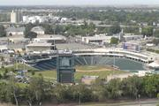 River Cats begin play The Pacific Coast League team has been one of the most successful minor-league baseball franchises in the U.S. since arriving from Vancouver, with a loyal fan base at Raley Field.