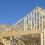 KB Home announces new subdivision in New Braunfels