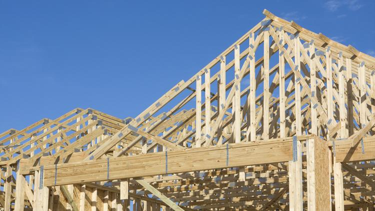 Home builders have plans near the Loop 303 in the West Valley.