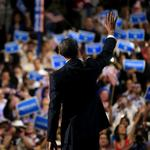 Duly Noted: Translating President Obama's electoral data advantages to local races won't be easy (Video)