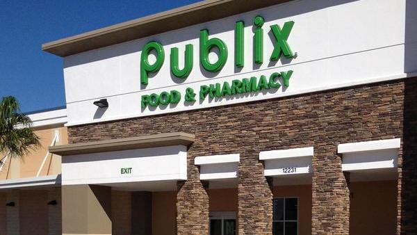 Publix Super Markets Inc. ranks third when it comes satisfaction with the overall experience, according to a survey by Consumer Reports.