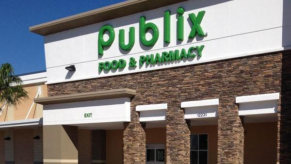 Phillips Edison & Co., based in Cincinnati, closed on Kings Station, a Publix Supermarkets Inc.-anchored center in Ruskin this week.