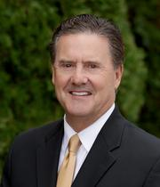 Mike Hardwick III President, Churchill Mortgage Corp. What advice would you give regarding money? Always put people first and money second. Having money gives one the opportunity to truly help others, and it is so very important to use money for good and not just selfish purposes.