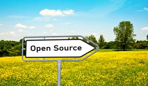 Spree Commerce combines open source software development with a drive for profits.
