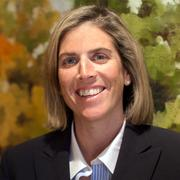 New accounting partners, promoted or lateral hires, 2013 and 2014. Name: Shannan Gilmartin Cuddy Firm: Moody, Famiglietti & Andronico Year started with firm: 2010 Specialty/major practice area: tax planning, compliance and consulting education: b.s. Fairfield University, J.D. Fordham University