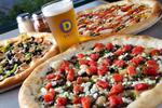 Austin Landing to get another pizza joint