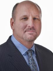 Name: Jeffrey Mead Firm: Alexander Aronson Finning  Year started with firm: 2013 Specialty/major practice area: Commercial Audit education: b.s. UMass, Lowell