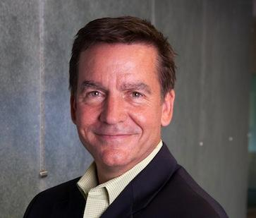 Acquia CEO Tom Erickson said that while the company hasn't selected banks for an IPO yet, Erickson said banks do seem to be confident in the company's success.