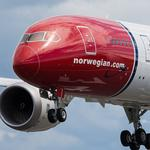 Why Norwegian Air's new service to Orlando is a big deal