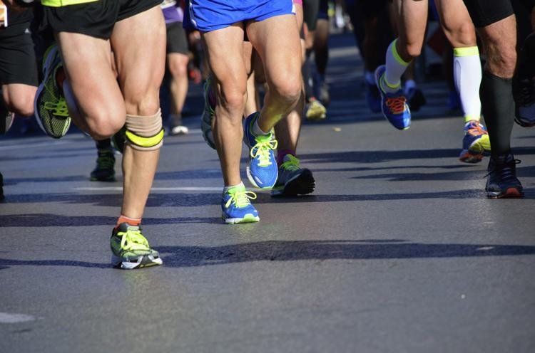 Registration for the California International Marathon opens Saturday, and organizers from the Sacramento Running Association expect the event will sell out for its seventh consecutive year.