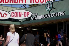 What Dumb Starbucks taught entrepreneurs