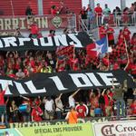 World Cup support could give San Antonio a leg up in MLS pursuit
