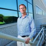 Bayer gene-editing venture eyes Mission Bay research outpost