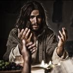 Box-office preview: 'Son of God' or 'Non-Stop' will end 'Lego Movie's' reign