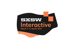Five must-attend SXSW gatherings