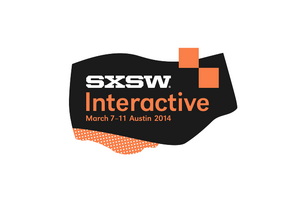 Use these last-minute tips to help you get the best out of SXSW Interactive this year.