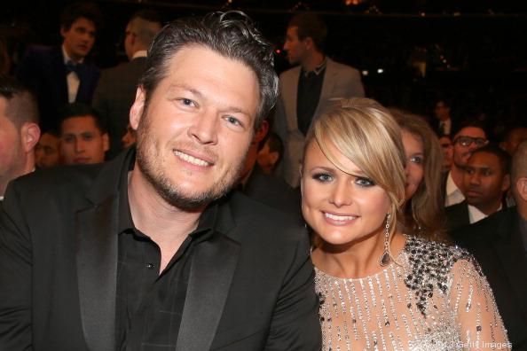 Blake Shelton and Miranda Lambert purchased a home in Brentwood last summer, Trulia reports.