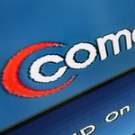 States to probe Comcast-Time Warner deal along with feds