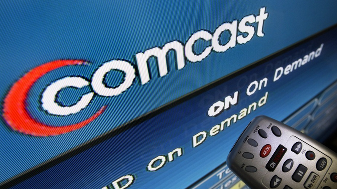 Those interested in filing initial comments or petitions to deny the Comcast, Time Warner Cable merger have until Aug. 25.