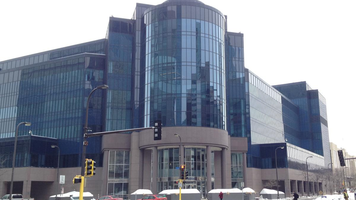 Select Comfort Will Move Headquarters From Plymouth To