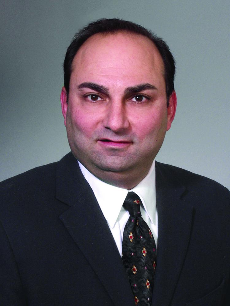Richard Silfen will leave Duane Morris to become general counsel of client American Realty Capital Properties
