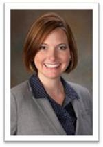 Northside Hospital names new COO