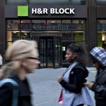 H&R Block to divest bank; BofI Federal Bank to take over