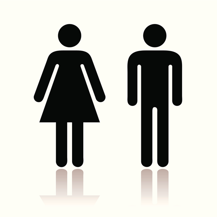 Does gender bias exist in the workplace? About 85 percent of respondents to a Portland Business Journal poll said yes.