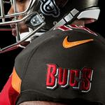 NFL's CIO: Bucs are early adopters in tech