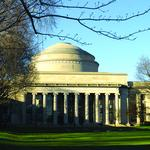 MIT pilot program upends education model with official recognition of free, online courses
